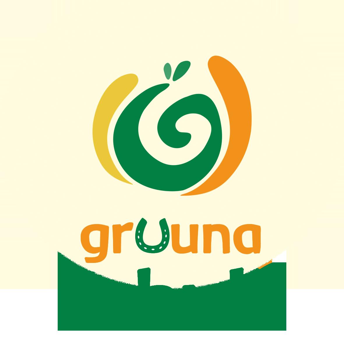 gruuna Schule Chemnitz – Freie Waldorfschule